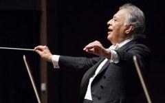 Opera di Firenze / Maggio Musicale Fiorentino: ecco la stagione 2016-17 e il programma dell'80° Festival