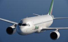 Trasporto aereo: sciopero di domani 23 luglio ritirato dopo l'intervento dei ministri Alfano e Delrio