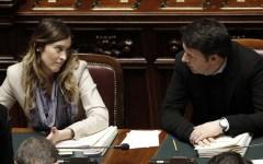 Referendum costituzionale: Renzi, Brexit non avrà influenza sull'esito. Brunetta, i no salgono nei sondaggi