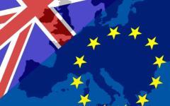 Brexit: si avvicina il referendum e nei sondaggi il si (51%) sorpassa il no
