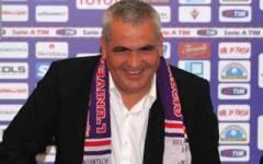 Fiorentina: dal Partizan Belgrado due gioielli, Milenkovic (difensore) e Vlahovic (attaccante)