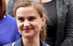 Brexit: assassinata la deputata laburista Helen Cox. L'aggressore avrebbe gridato «Britain first»
