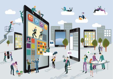 editoria-digitale-crescita