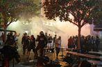 Euro 2016: sicurezza a rischio. Incidenti, feriti, cariche della polizia, arresti di hooligans in varie città