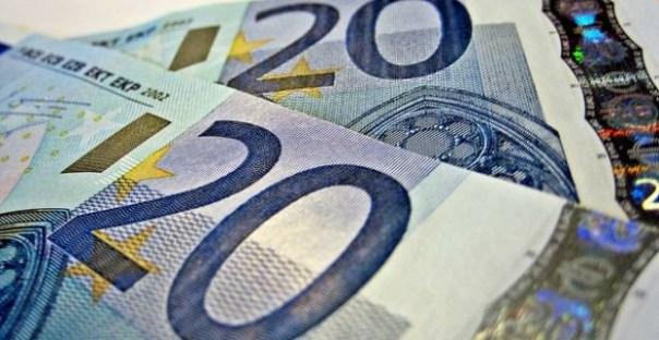 finanziamenti-ai-partiti-come-funziona-125526-1