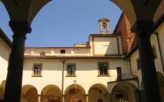 Firenze: frate di 85 anni assolto dall'accusa di violenza sessuale