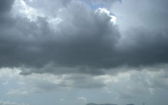 Tempo, Toscana: previsioni meteo per i prossimi giorni fornite dal Lamma