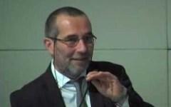 Pisa, Università: il nuovo Rettore è Paolo Mancarella. Durerà in carica fino al 2022
