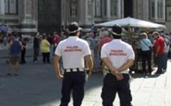 Firenze: Polizia municipale, domani 17 aprile presidio di protesta davanti a Palazzo Vecchio