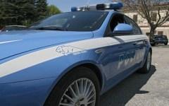 Prato: tunisino tenta di dar fuoco a un nigeriano. Arrestato dalla polizia