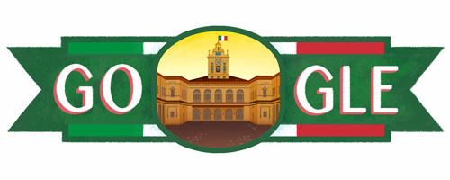 republic-day-italy