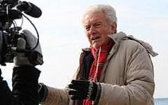 Cinema: morto a 84 anni Giuseppe Ferrara, regista del Caso Moro e dei Cento Giorni a Palermo