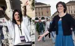 Elezioni comunali 2016: il Pd perde Roma, Torino e Trieste. Vince a Milano. Gran batosta per Renzi