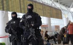 Terrorismo: mezza Europa blinda spettacoli e luoghi di ritrovo pubblico. La sorveglianza a Firenze e in tutt'Italia