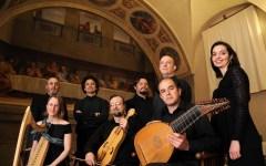 Firenze: si chiude con L'Hommé Armé «FloReMus», festival sul Rinascimento musicale fiorentino
