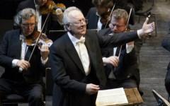Firenze: l'Orchestra Filarmonica di San Pietroburgo chiude il 79° Maggio Musicale
