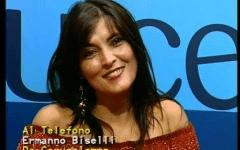 Giornalisti: la scomparsa di Letizia Leviti, volto gentile di SkyTg24