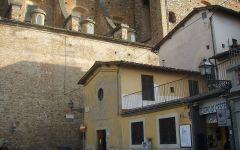 Firenze: al via «Un Cestello di Stelle» sulla terrazza del Teatro