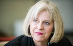 Brexit: la premier Theresa May detta le condizioni per l'uscita dalla Ue
