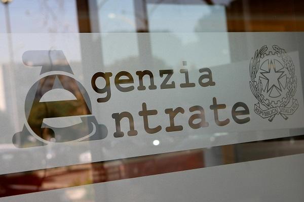 agenzia-entrate_10