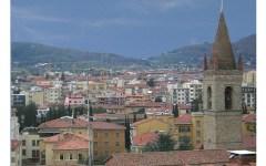 Arezzo, riforme costituzionali: sabato 23 luglio primo incontro del Comitato per il No