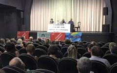 Firenze, riforma camere commercio: manifestazione congiunta dei dipendenti camerali e delle province il 3 agosto a Firenze