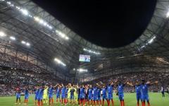 Euro2016, Belfort: un morto per una rissa dopo Francia - Germania
