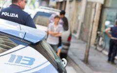 Terrorismo: arrestati due marocchini nel savonese, una terza persona denunciata