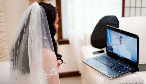 nozze-su-skype