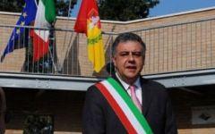 San Gimignano: Sindaco blocca rapinatore. «Non sono un eroe»