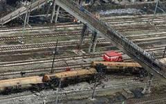 Ferrovie: gli incidenti più gravi con centinaia di vittime. Nel 1944 a Balvano (PZ) morirono 526 persone