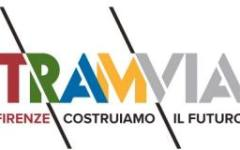 Firenze, Tramvia: da domani 3 maggio ristretta la carreggiata nel sottopasso Milton - Strozzi