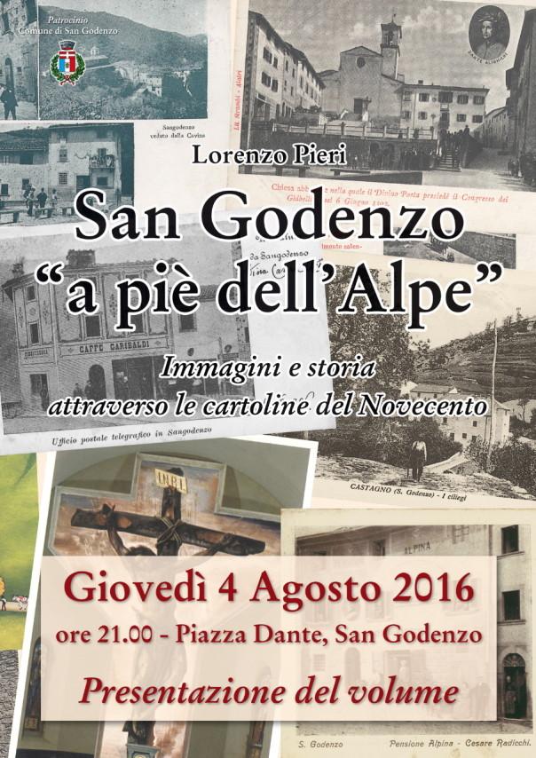 Locandina S. Godenzo-3