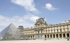 Terrorismo, Parigi: gli attentati danneggiano il turismo. Un miliardo di entrate in meno