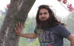 Terrorismo: pakistano espulso dal ministro Alfano. Era capitano della nazionale giovanile di cricket