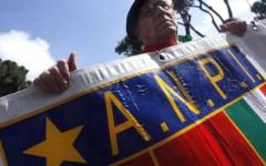 Firenze, festa Unità: Anpi non sarà presente, non sono ammesse repliche alla campagna per il si