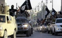 Terrorismo: arrestato in Libia Abu Nassim, leader Isis, reclutatore di jihadisti in Italia