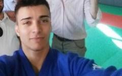 Olimpiadi Rio 2016: Fabio Basile, judo, conquista il primo oro. E' il numero 200 per l'Italia