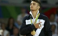 Olimpiadi Rio 2016: pioggia di medaglie sugli azzurri (2 ori, 2 argenti e 1 bronzo). Dopo la partenza di Renzi