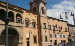 Capalbio: intellettuali, vip e sindaco Pd in rivolta contro l'arrivo di 50 migranti