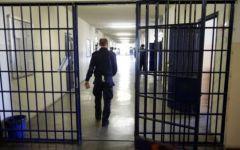Terrorismo: 350 detenuti nelle carceri italiane hanno festeggiato gli attentati dell'Isis. Le rivelazioni del ministro della giustizia