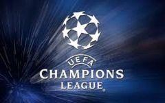 Calcio, sorteggi champions league: Juventus col Siviglia e Napoli col Benfica