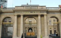 Burkini, Francia: scoppia la rivolta dei sindaci contro il Consiglio di Stato. Si pensa adesso a una legge che vieti il costume islamico