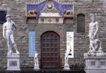 Firenze: musei civici, visite e attività gratuite. Torna il 4 settembre la domenica metropolitana