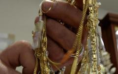 Campi Bisenzio: furto con spaccata alla gioielleria con carro attrezzi. Bottino 5.000 euro