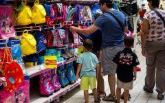 Scuola, rincari libri di testo:  librai contro consumatori, basta con allarmi esagerati