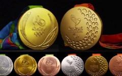 Olimpiadi Rio 2016: una per una le 28 medaglie azzurre. Chiudiamo al nono posto
