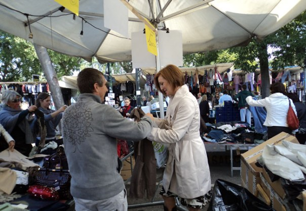 mercato-dalmazia