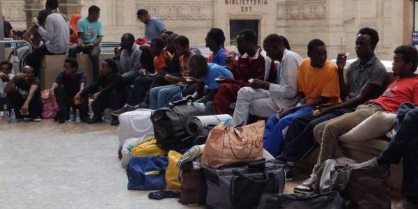 migranti-600x300