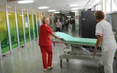Pisa: morta la donna aggredita e data alle fiamme a Lucca
